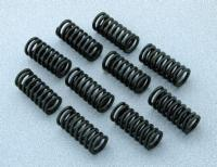 J&P Cycles® Short Style Clutch Springs