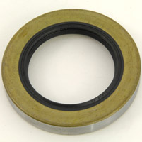 J&P Cycles® 4-Speed Mainshaft Transmission Seal