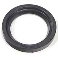 V-Twin Manufacturing Clutch Shell Oil Seal