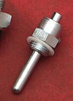 J&P Cycles® Neutral Switch