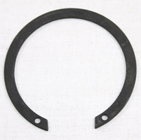 J&P Cycles® Clutch Retaining Ring
