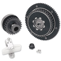 Primary Drive Kit for Big Twin