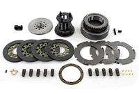 V-Twin Manufacturing Big Twin Clutch Pack Kit