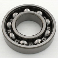 Eastern Motorcycle Parts Clutch Hub Ball Bearing
