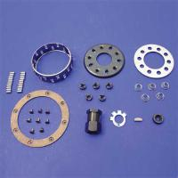 V-Twin Manufacturing Clutch Hub Hardware Kit