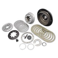 V-Twin Manufacturing Clutch Drum Kit
