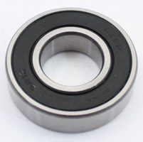 Eastern Motorcycle Parts  Clutch Bearing