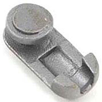 Eastern Motorcycle Parts Clutch Cable Coupling