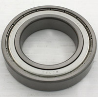 V-Twin Manufacturing Clutch Hub Bearing
