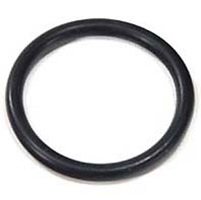 Cometic Gaskets Clutch Gear O-Ring