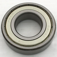 Mid-USA Clutch Hub Bearing