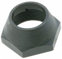 MidWest Motorcycle Supply Sportster Clutch Hub Nut