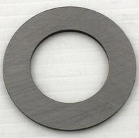 Clutch Hub Thrust Washer