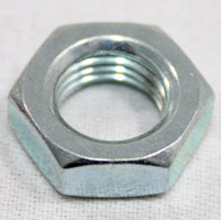 Eastern Motorcycle Parts Clutch Adjuster Locknut