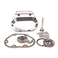JIMS Transmission Side Cover Kit