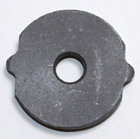 Eastern Motorcycle Parts Big Twin Clutch Release Plate