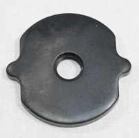 J&P Cycles® Clutch Release Plate