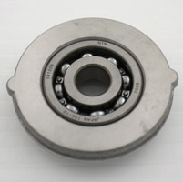 V-Twin Manufacturing Clutch Release Plate