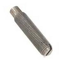 V-Twin Manufacturing Clutch Adjuster Screw