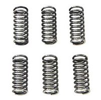 V-Twin Manufacturing Sportster Clutch Spring Set