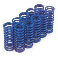 Barnett Performance Products Clutch Spring Set