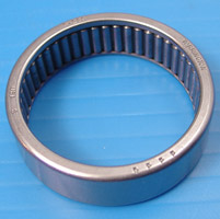 Eastern Motorcycle Parts Clutch Hub Bearing