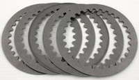 V-Twin Manufacturing Steel Clutch Drive Plates