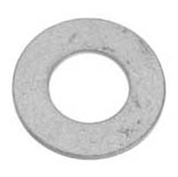 V-Twin Manufacturing Clutch Washer