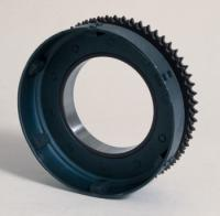 V-Twin Manufacturing Clutch Drum