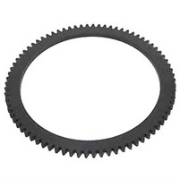 V-Twin Manufacturing Starter Ring Gear