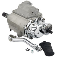 V-Twin Manufacturing 4-Speed Transmission