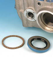 Genuine James Transmission Mainshaft Seal Kit