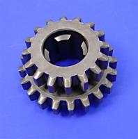 V-Twin Manufacturing Transmission Slider Gear