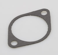Genuine James Side Shift Shaft Cover Gasket