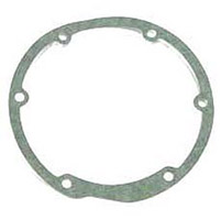 Genuine James Shifter Cover Gasket