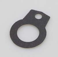 Genuine James Speedometer Drive Unit Mount Gasket