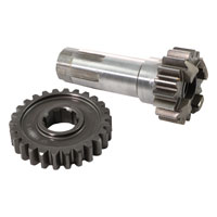 Andrews Close-Ratio Drive Gear Set