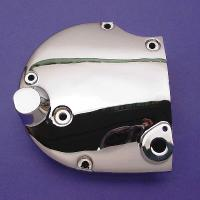 V-Twin Manufacturing  Sprocket Cover