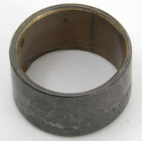 Eastern Motorcycle Parts First Gear Bushing