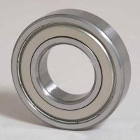 V-Twin Manufacturing Mainshaft Bearing
