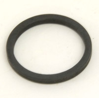 Eastern Motorcycle Parts Countershaft Thrust Washer