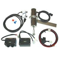 Pingel Electric Easy Shift Kit