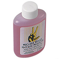 Magura Blood Hydraulic Oil