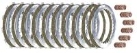 ENERGY ONE Extra plate clutch kit