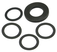 S&S Cycle Clutch Inner Race Shim Kit