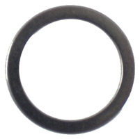 Big Twin Shifter Fork Shim (.015″)
