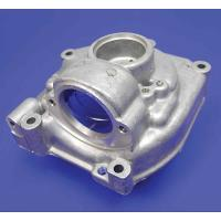 V-Twin Manufacturing Rotary Transmission Top Cover