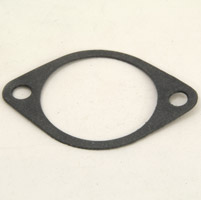 Shaft Cover Gasket
