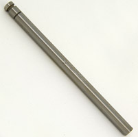 V-Twin Manufacturing Shifter Fork Shaft