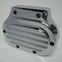 Joker Machine Finned Clutch Release Cover